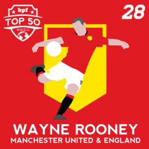 28_Rooney-01