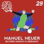 29_Neuer-01
