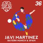 36_Javi Martinez-01-01