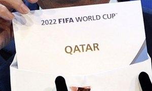 FIFA-president-Joseph-Bla-007