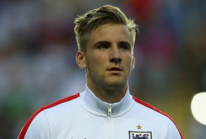 fm-2014-player-profile-of-luke-shaw