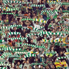 Why English football supporters should stop looking down on Scottish football