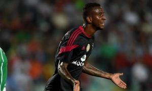 Five things we learned in Week 4 of the Primeira Liga