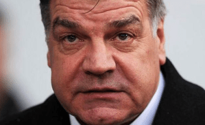Allardyce winning hearts and minds at West Ham