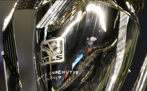MLS Cup Preview – LA Galaxy v New England Revolution