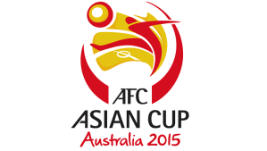 Asian Cup 2015  - the story so far