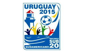 Panning for gold - the Sudamericano Sub-20