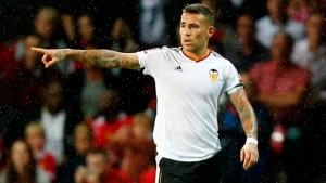 Otamendi interest shows Manchester United hierarchy are finally thinking straight