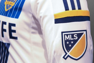 Radio MLS podcast: This Landon Life - Donovan returns
