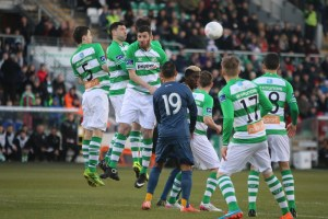 Are League of Ireland clubs finally leaving the quick-fix mentalities behind?