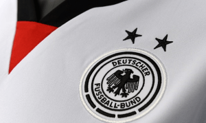 Why the 2015 Women's World Cup is Germany's to lose