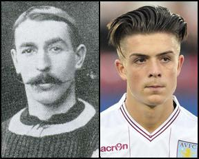 Grealish pic