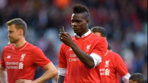 Social media and a new wave of football hooliganism