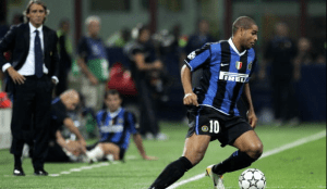 Adriano - A virtual cult hero