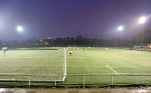 Edgware Town FC 169
