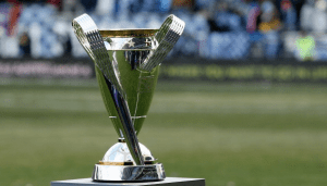 Major League Soccer 2016 preview - Eastern Conference