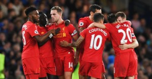 Are Jurgen Klopp's Liverpool the Robin Hood of the Premier League?