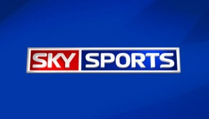 Video: Sky Sports' Monday Night Football breaks down the Manchester Derby
