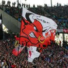 Bundesliga new boys RB Leipzig – reviled, divisive, compelling