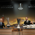From 2018 UEFA's Group Stages will be a bridge too far for Europe's minnows