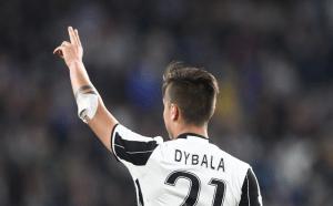 It's time to embrace the era of Paulo Dybala