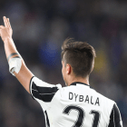 It's time to embrace the era of Paulo Dybala