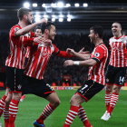 After a season of uncertainty has Southampton's been a hit or a miss?