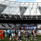 Failure to launch - Assessing a season of disappointment for West Ham United