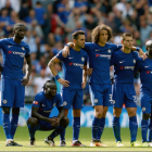 Chelsea risk falling at same hurdles as before