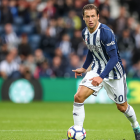 A step above: Why Krychowiak could be a revolutionary signing for West Bromwich Albion