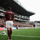 The unfulfilled potential of José Antonio Reyes
