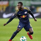 Liverpool try to lure Naby Keita to England this month