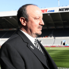 Rafael Benitez and Newcastle United – A true footballing love affair