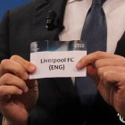 Why drawing Manchester City does not spell the end for Liverpool's Champions League dream
