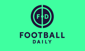 Is the future of football coverage online? An interview with Football Daily's Zac Djellab