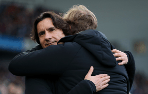 EXCLUSIVE: The future of Zeljko Buvac, job interviews and replacing Arsene Wenger