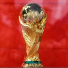 Facts and stats on the FIFA World Cup