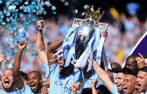 Make, break or Burnley? A Premier League table preview