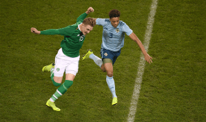 Play-offs hold the Euro 2020 qualification key for both the Republic of Ireland and Northern Ireland
