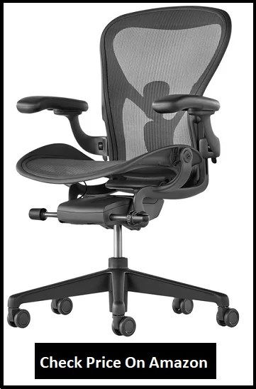 American Best Selling Chair 2020
