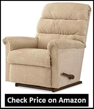 Lazy Boy Recliner Chair Review