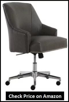 SertaLeighton Home Office Chair