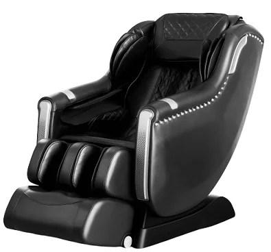 Brookstone Massage Chairs