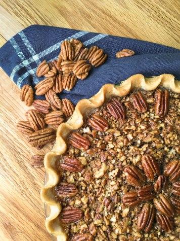 Pies (4 of 4)