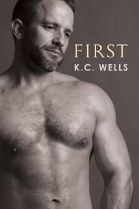 First-kcwells