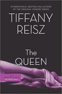 TheQueen-Reisz