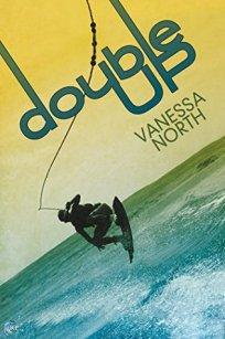 cover-doubleup-vanessanorth