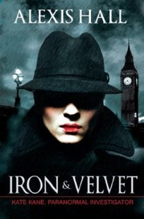cover-iron_and_velvet