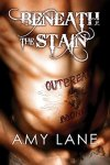 cover-amylane-beneaththestain