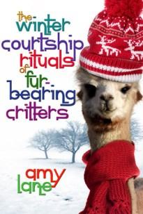 cover-amylane-wintercourtshiprituals